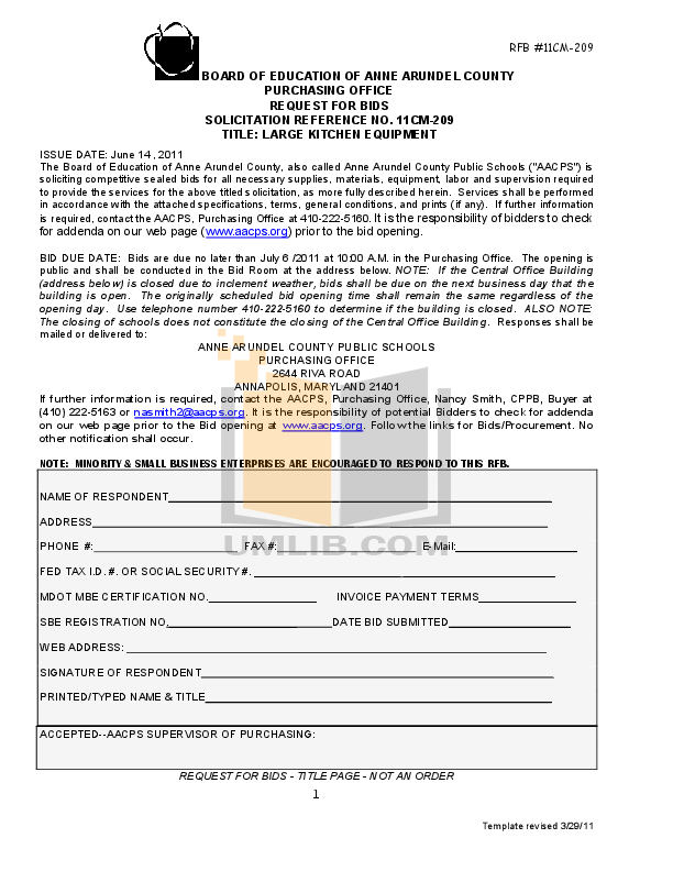 pdf for Delfield Refrigerator SE-F4 manual