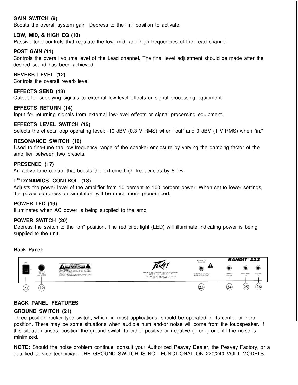 2007 2009 suzuki gsf1250s gsf1250sa bandit service manual repair manuals and owner s manual ultimate set pdf