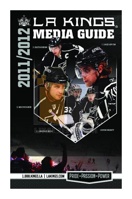 pdf for Gametime Watch COL-ROB-FLA manual