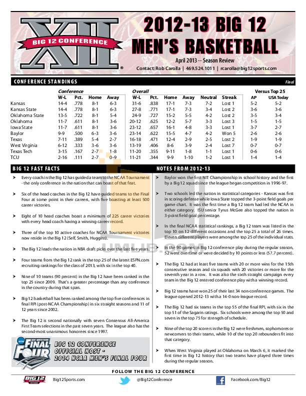 pdf for Gametime Watch COL-ROB-FLA manual