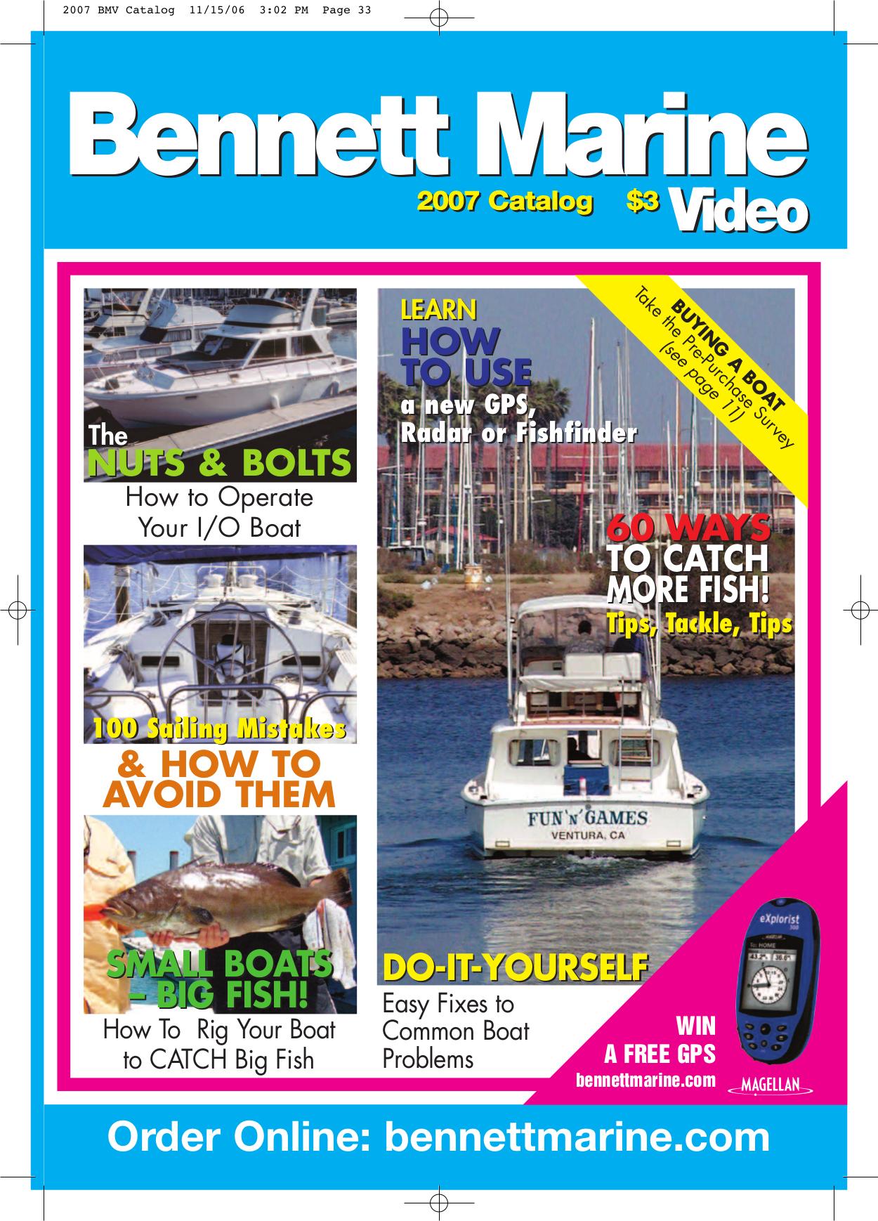 pdf for Lowrance GPS GlobalNav 310 manual