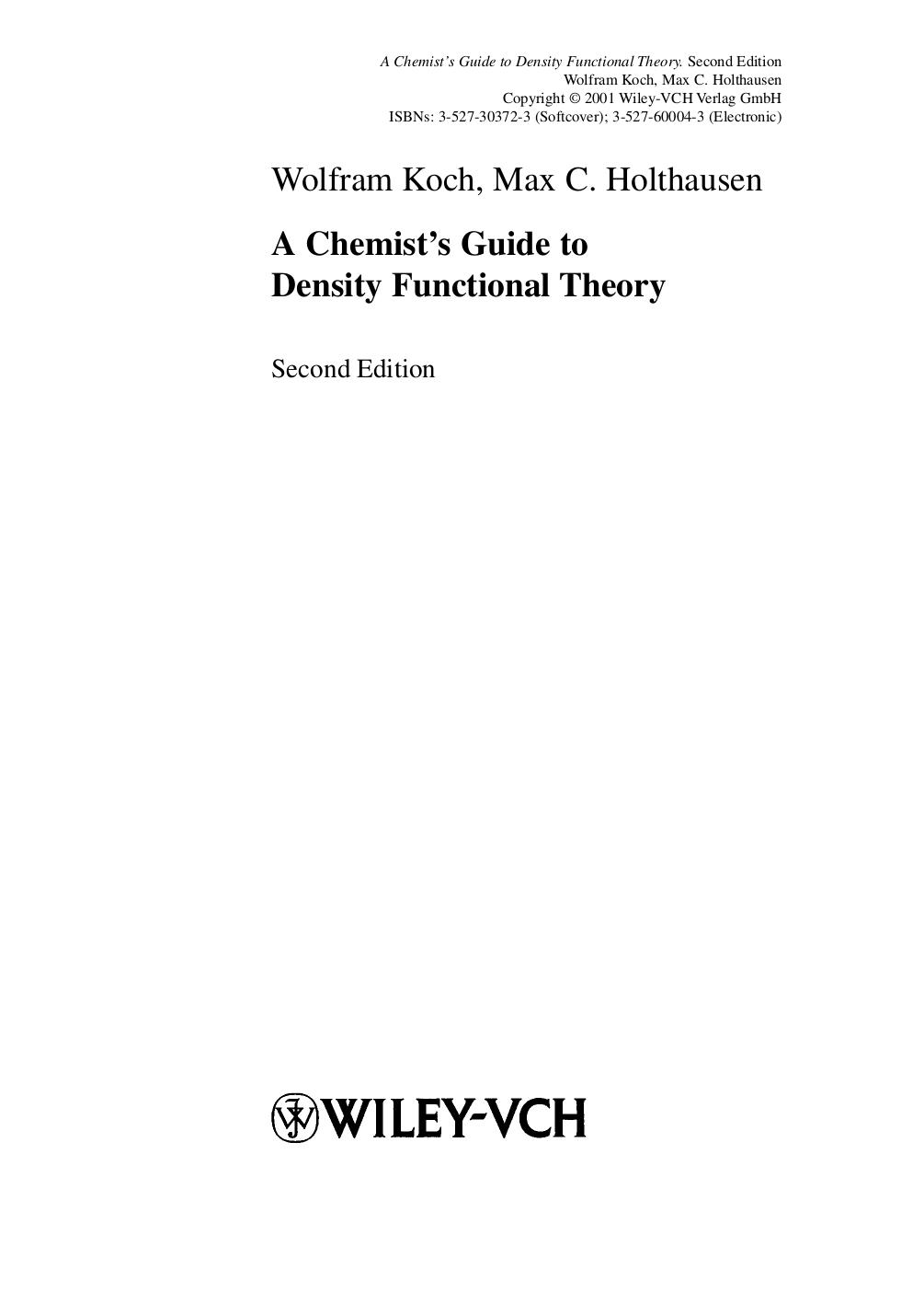 manual of firemanship book 5 pdf