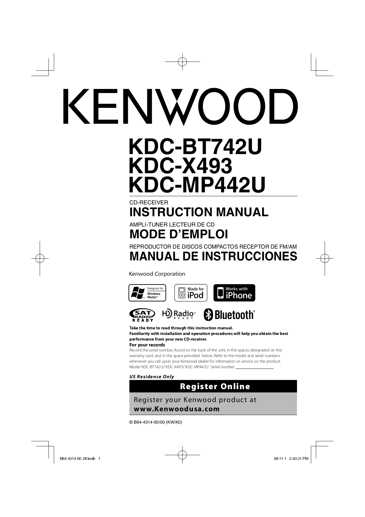 Kenwood kdc 122 wiring diagram wiring diagrams schematics kenwood kdc 122 wiring diagram colors wiring diagram colorful kdc x498 wiring diagram illustration electrical and kenwood kdc 108 wiring harness kenwood kdc asfbconference2016 Images