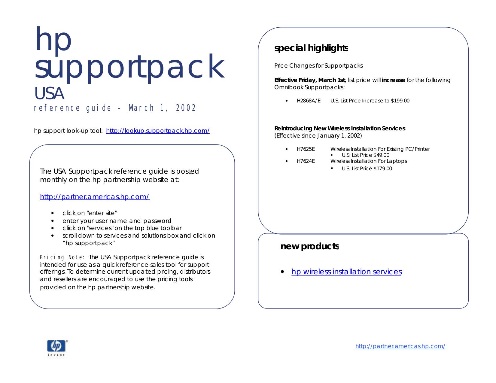 pdf for HP Multifunction Printer PSC 500xi manual
