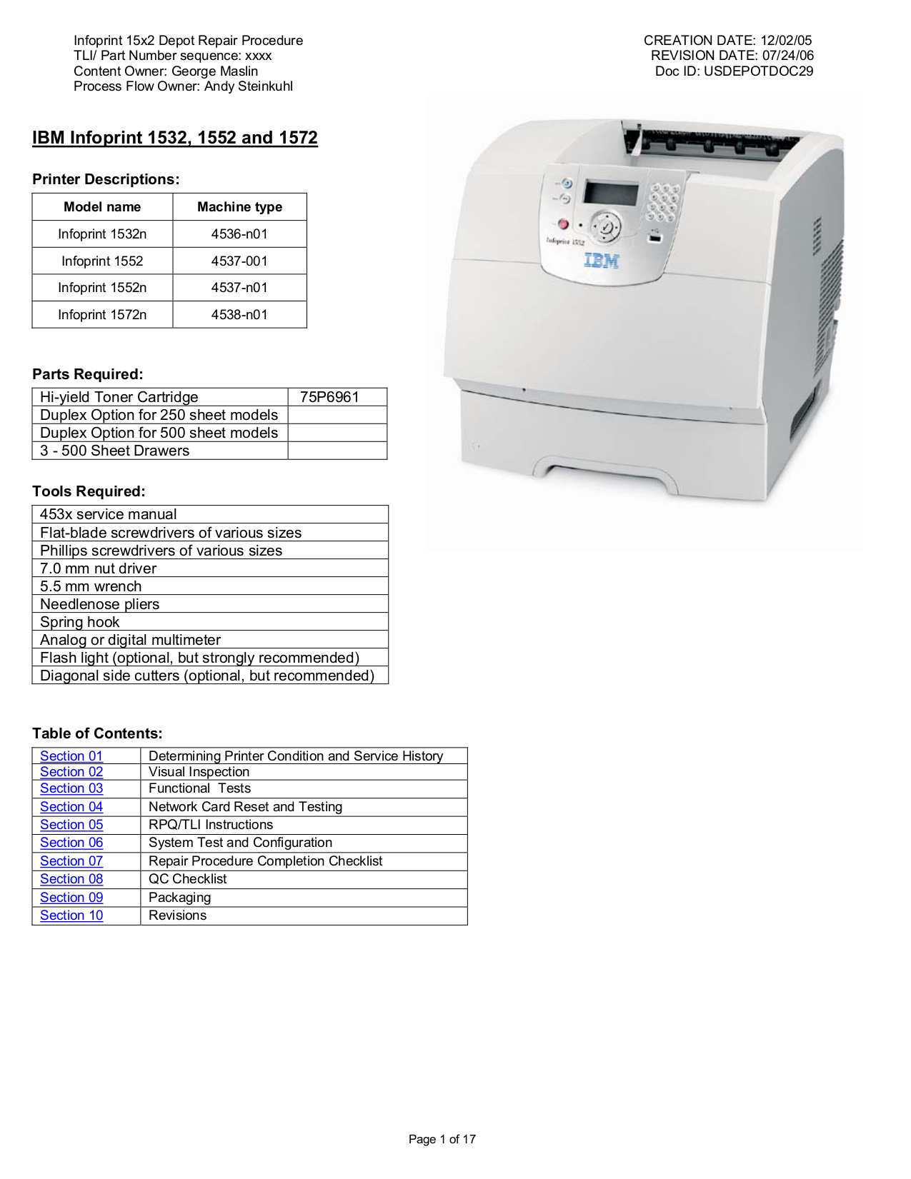 ibm printer service manual how to and user guide instructions u2022 rh taxibermuda co IBM Impact Printers for Adhesive Labels ibm 6400 printer manual pdf
