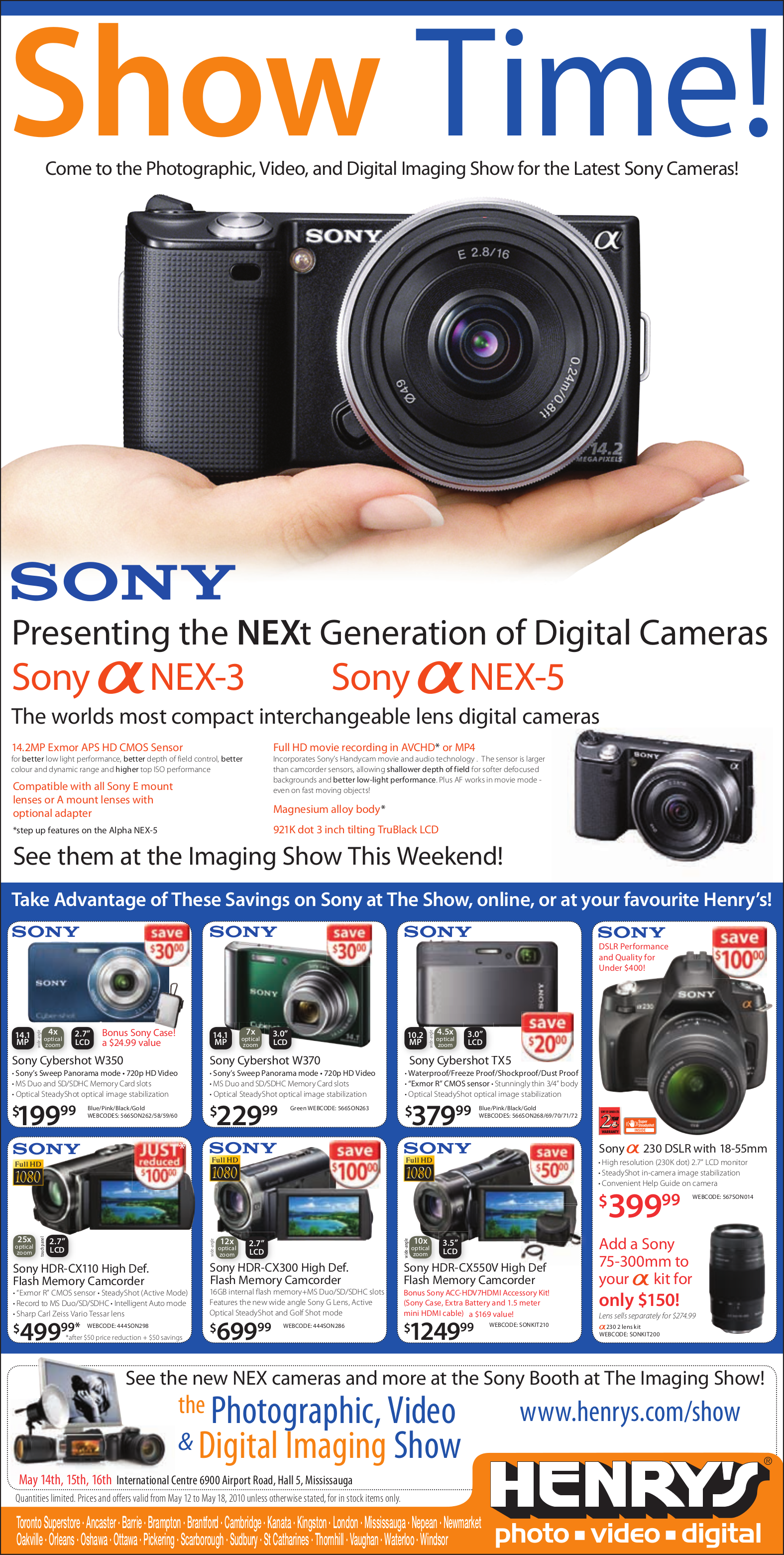 Array free pdf for sony nex 5n digital camera manual rh umlib