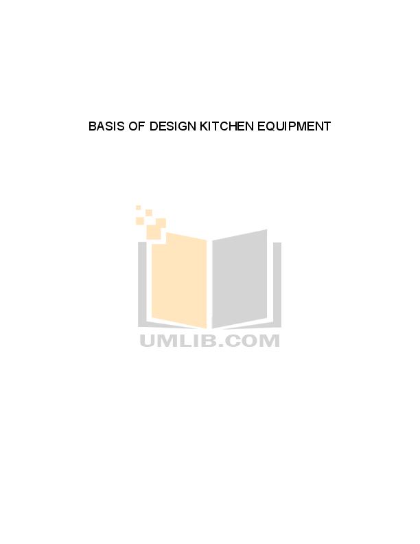 pdf for Hatco Other GR2SDS-48D manual