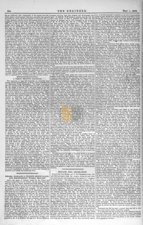 HP Laptop Pavilion DV6185 pdf page preview