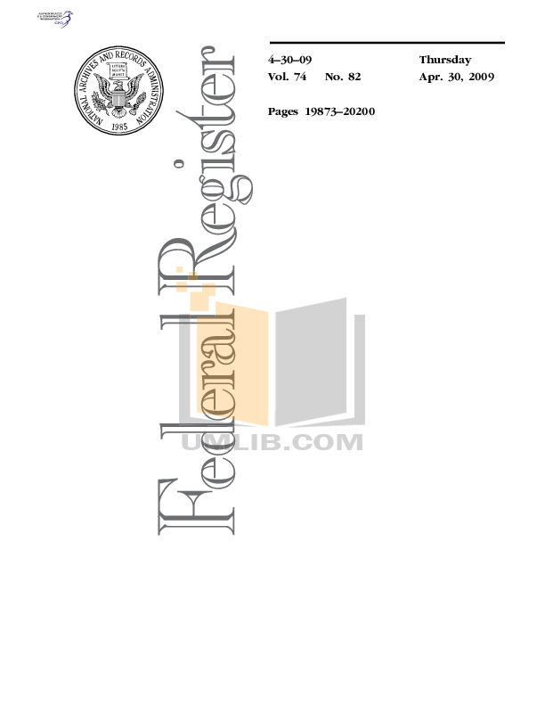 pdf for HP Laptop Pavilion DV6185 manual