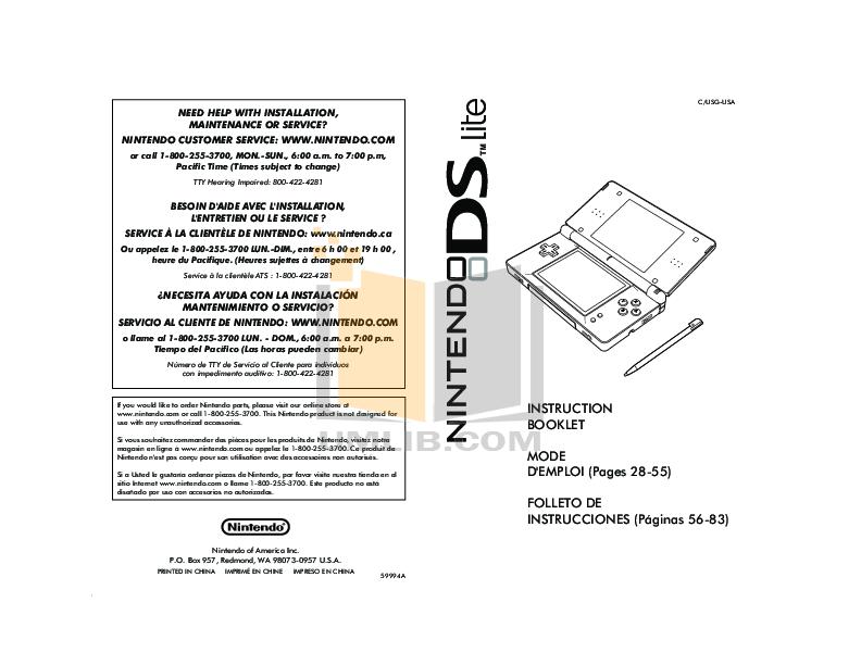 pdf for Excalibur Game Console 468 manual
