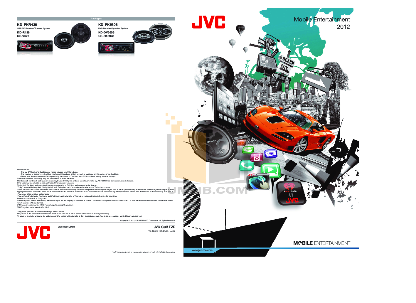 2012 CAR AUDIO CATALOG.pdf 0 wat pioneer deh 23ub wiring diagram wiring diagram pioneer deh 23ub wiring diagram at nearapp.co