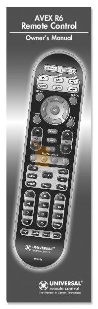pdf for Haier Refrigerator HR-166R manual