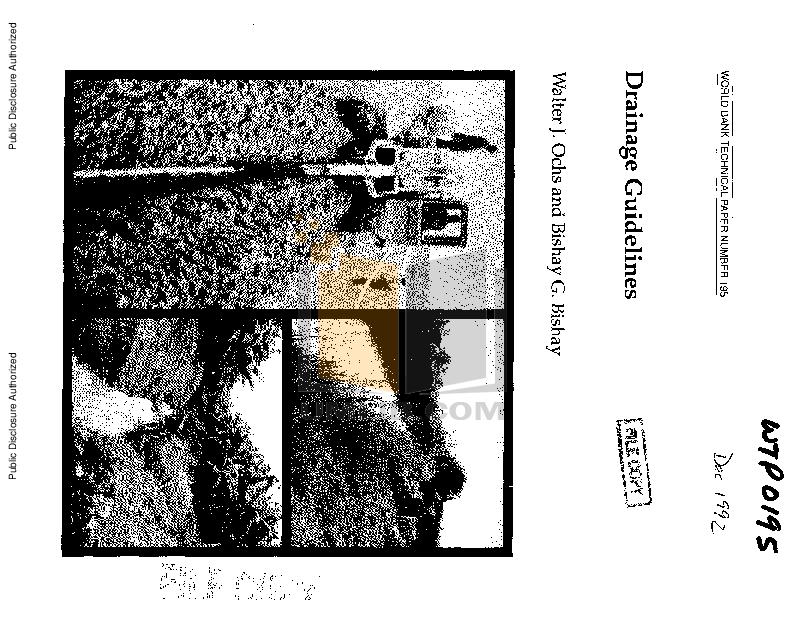 pdf for Curtis Telephone TC970 manual
