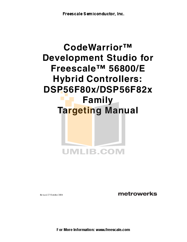 dell studio hybrid manual pdf