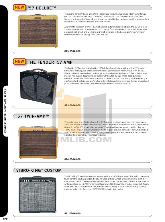 Calterm 30 Amp Acc Manual Guide
