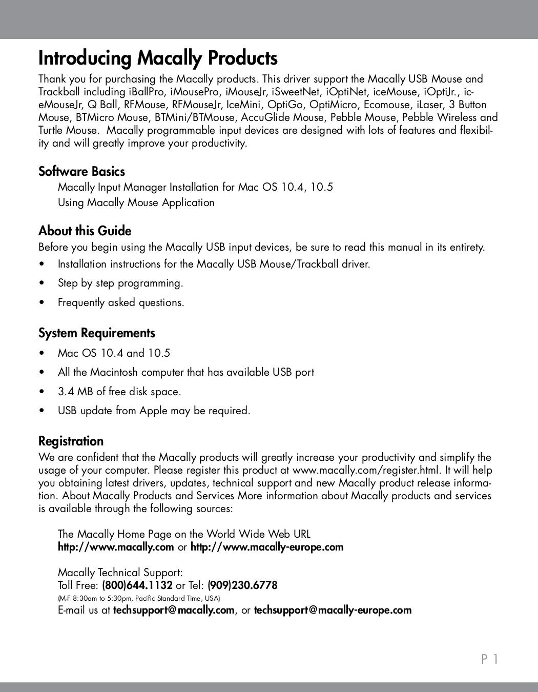 M600i Manual Wap Ebook Necchi 4795 Sewing Machine Threading Diagram Array Ch 20 Ap Bio Guided Answer Rh Sportingpenistone Org Uk Mf 65