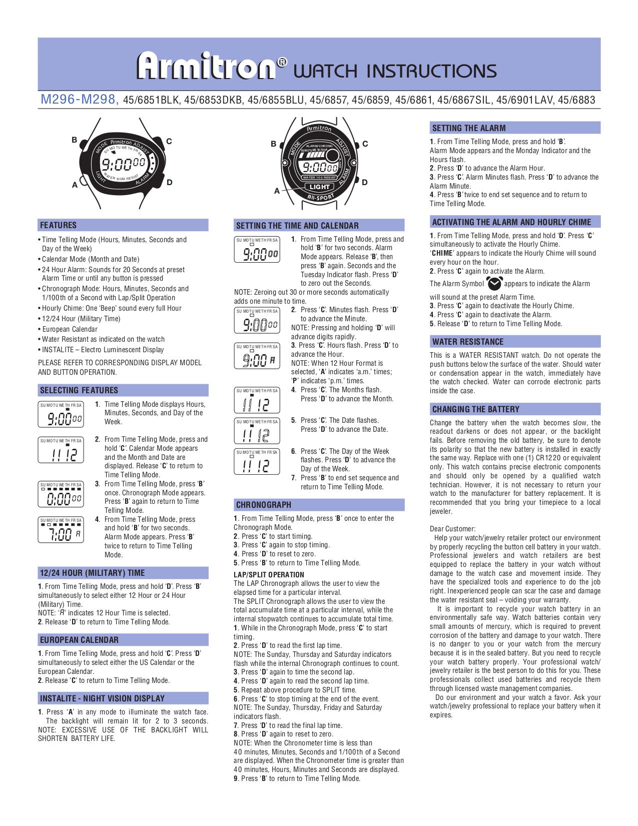 download free pdf for invicta pro diver 6986 watch manual rh umlib com invicta watch manual model 22235 invicta watch manual model 14330