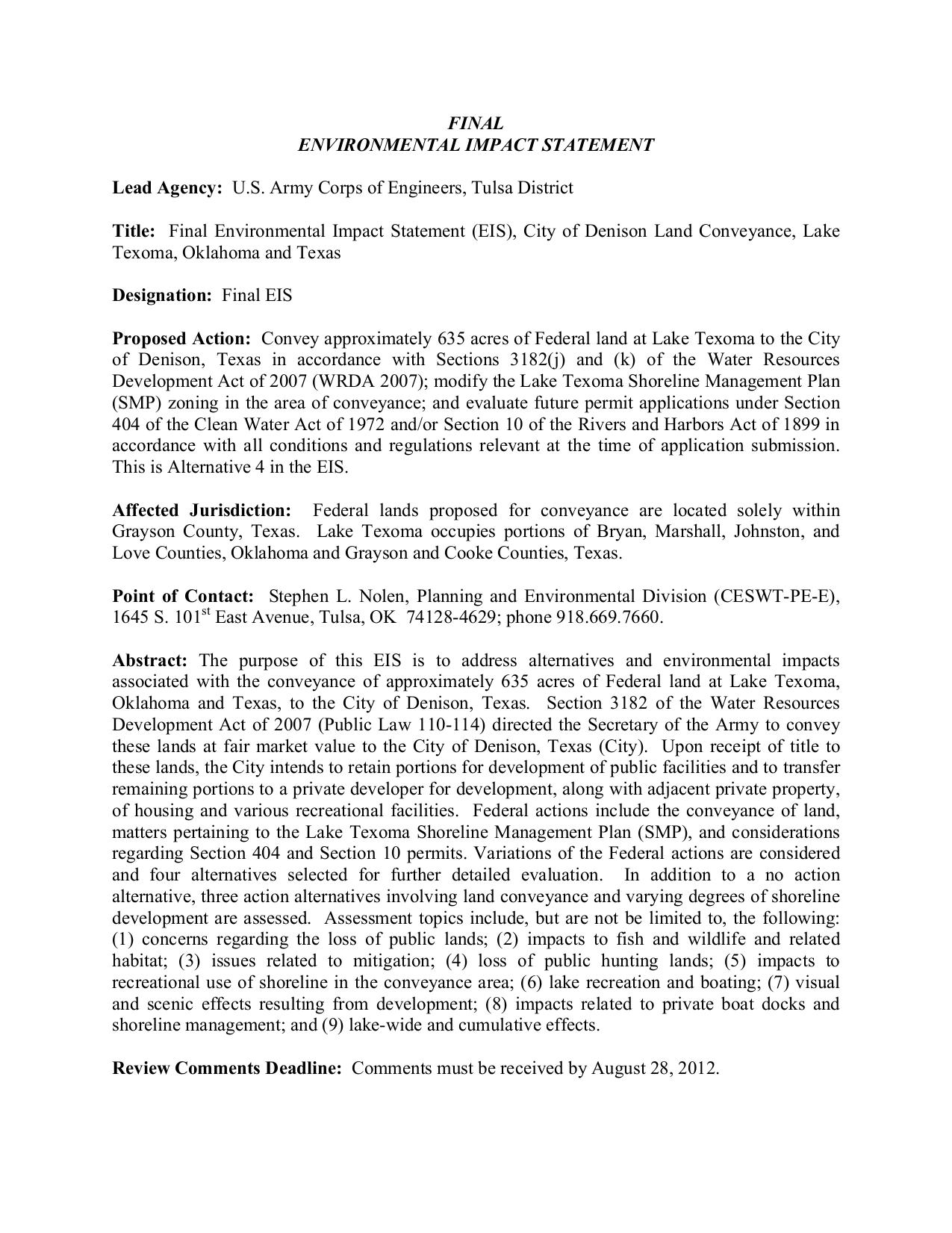 Finale 2012 Manual Pdf