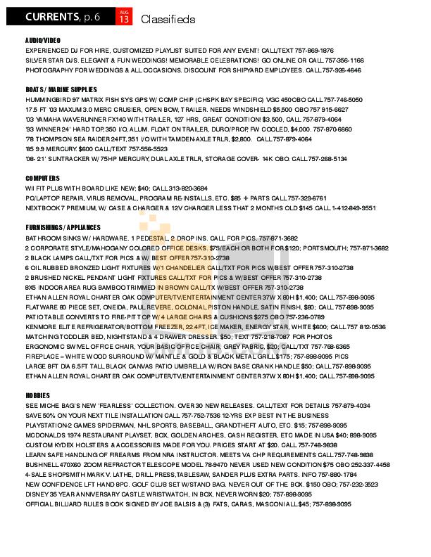 PDF manual for Bushnell Telescope 78-9470
