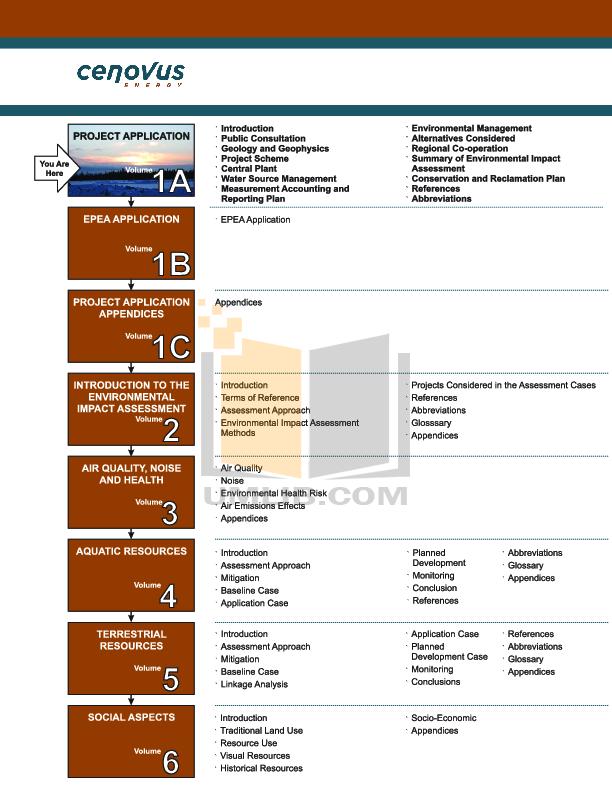 pdf for Franklin PDA MWD-2001 manual