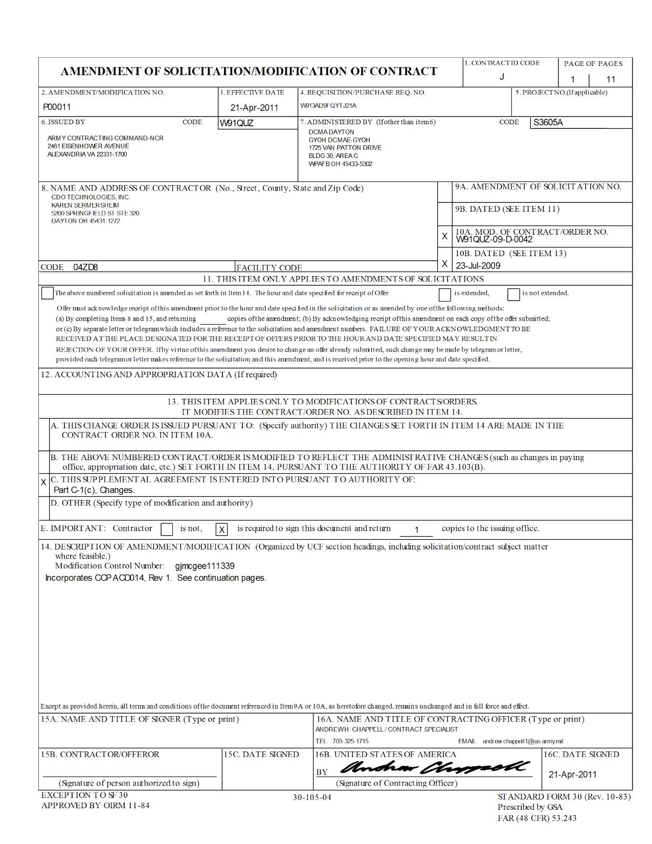 pdf for LaCie Storage 301290 manual