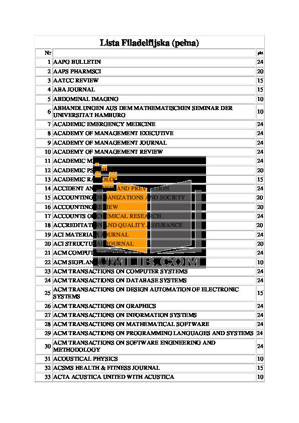 pdf for Franklin PDA SCG-1870 manual