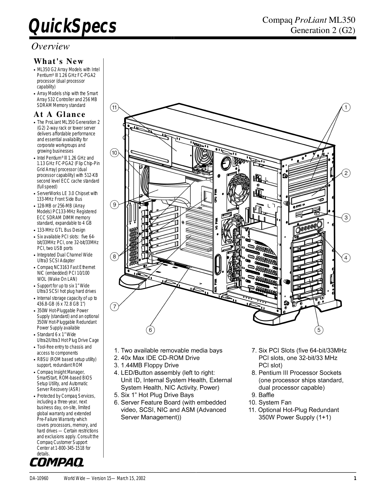 dcc wiring diagram pdf with Shema Monitora 791 Pdf 15008 on 30   Generator Plug Wiring Diagram as well Acoustic Guitar Wiring Diagrams as well Tappan Electric Double Oven Parts Diagram further Railroad Schematic Symbols further American Flyer 302 Ac Wiring Diagram.