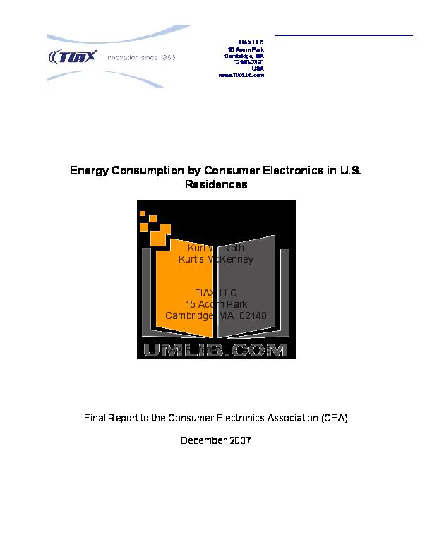 pdf for DirecTV DVR HIRD-E6 manual