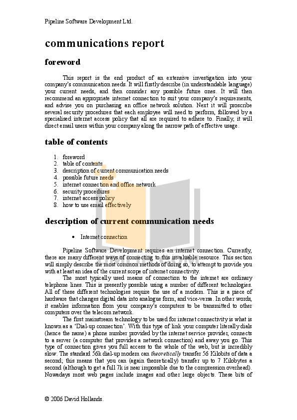 pdf for Belkin Router F5D8000 manual