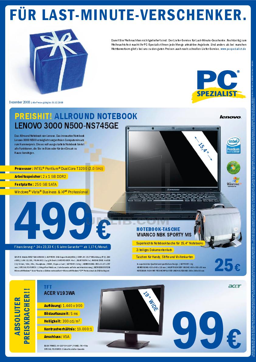 pdf for Gembird Speaker WCS-6006 manual