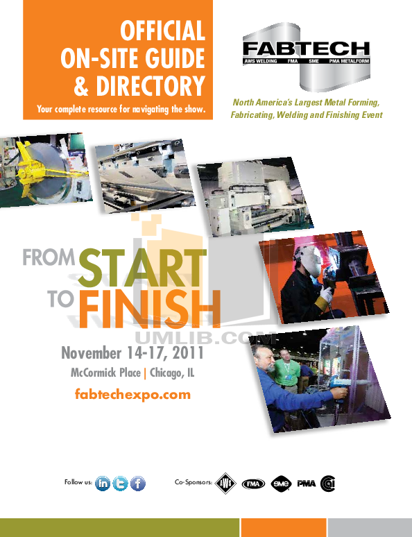 pdf for Franklin PDA SME-106 manual