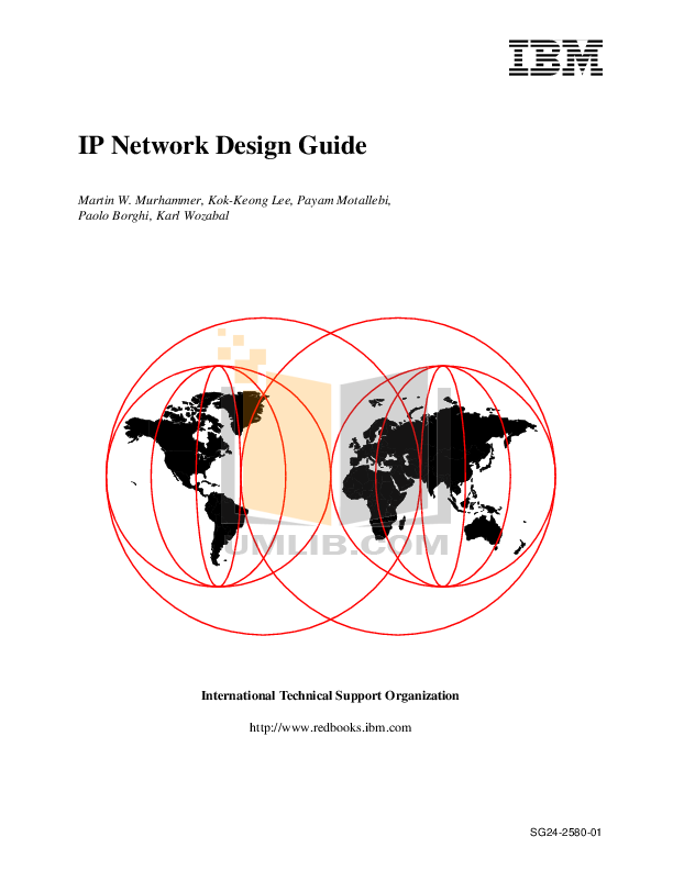 pdf for Franklin PDA SME-106 manual