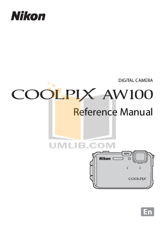 pdf for Crown Other CM-200A Microphones manual