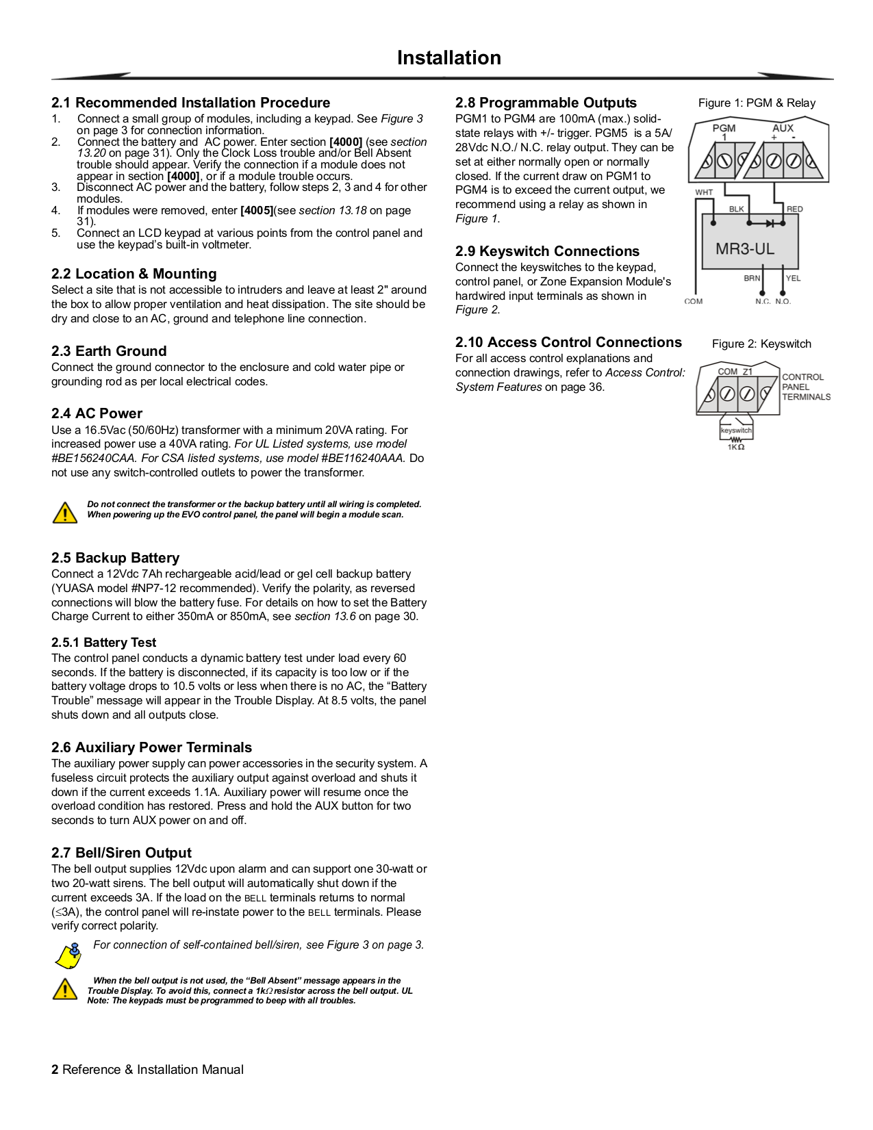 Pdf Manual For Netopia Router R910 Alarm System Circuit 5 Zone