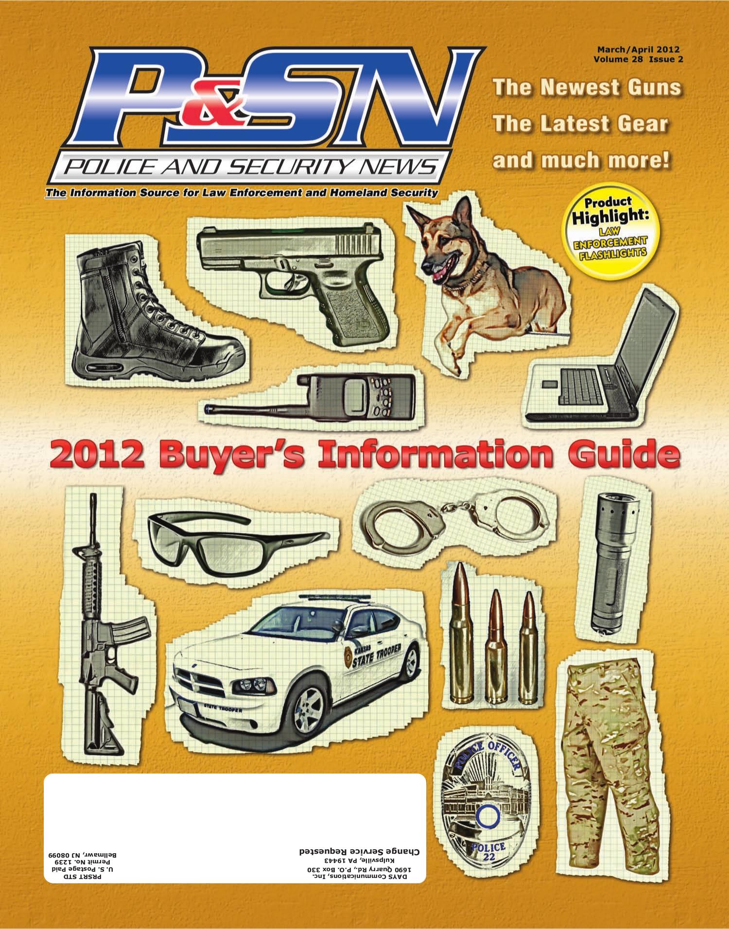 pdf for Luminox Watch Ultimate Field 821 manual