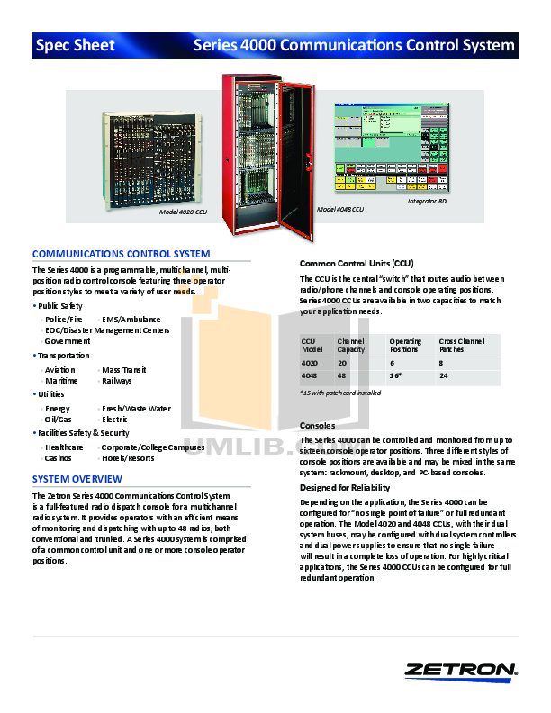 pdf for Aiphone Other TAR-3 Intercoms-Accessory manual