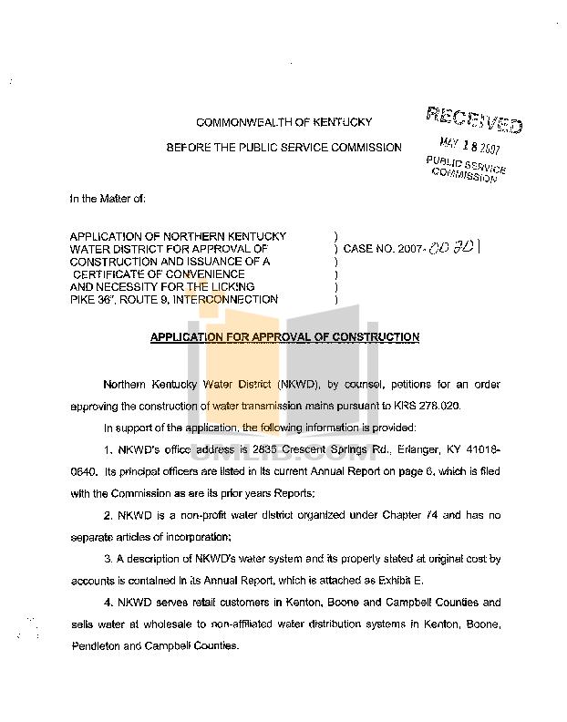 pdf for Curtis Telephone TC995 manual