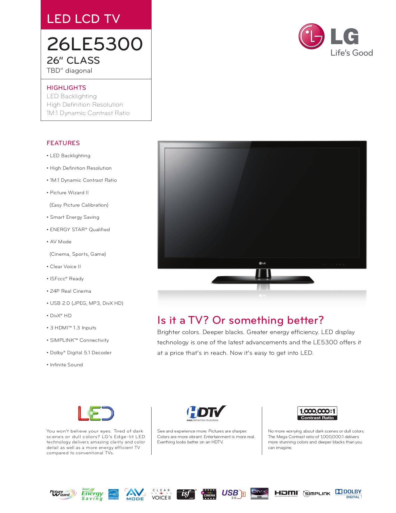 prima lcd tv manual various owner manual guide u2022 rh justk co prima plasma tv manual prima tv manual troubleshooting
