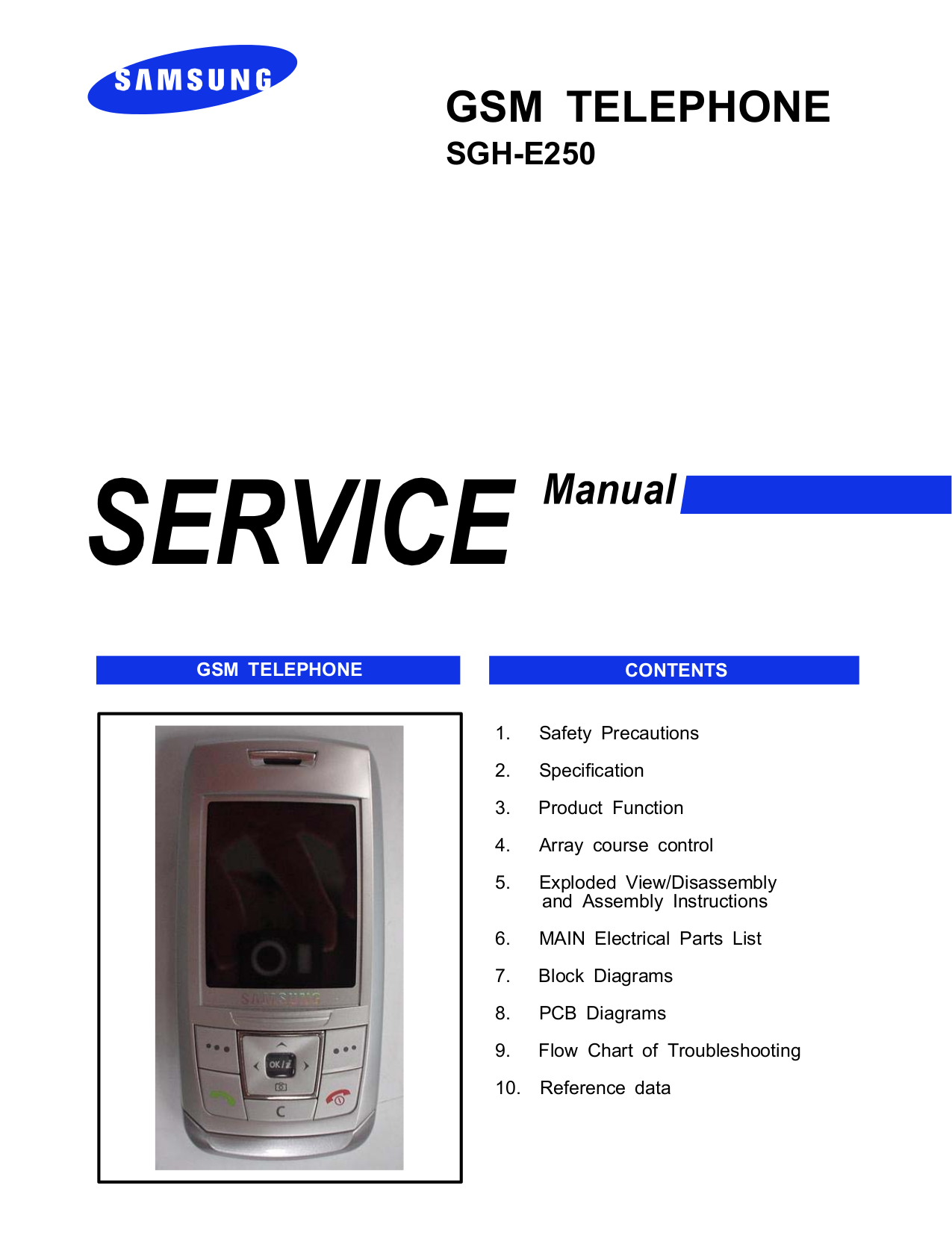 download free pdf for samsung sgh c417 cell phone manual rh umlib com Samsung SGH- I717 Samsung SGH E