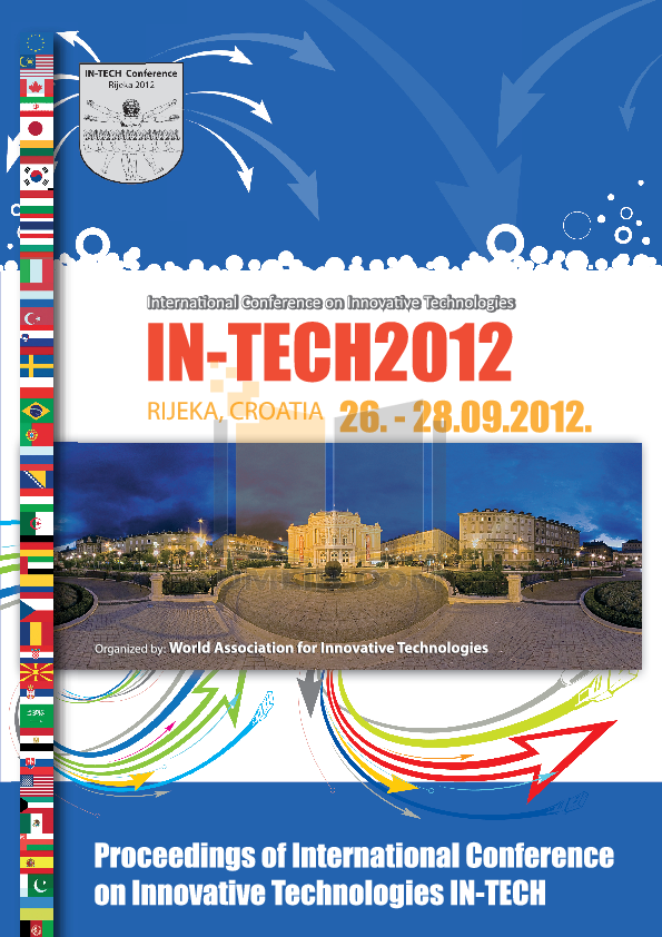pdf for HP Laptop Pavilion DV6558 manual