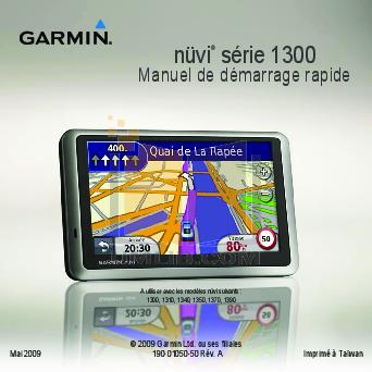 download free pdf for garmin nuvi 1340 gps manual rh umlib com Garmin GPS Instruction Manual garmin nuvi 1340 lmt manual