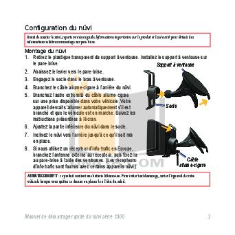 pdf manual for garmin gps nuvi 1340 rh umlib com garmin forerunner 920xt quick start manual garmin forerunner 920xt quick start manual