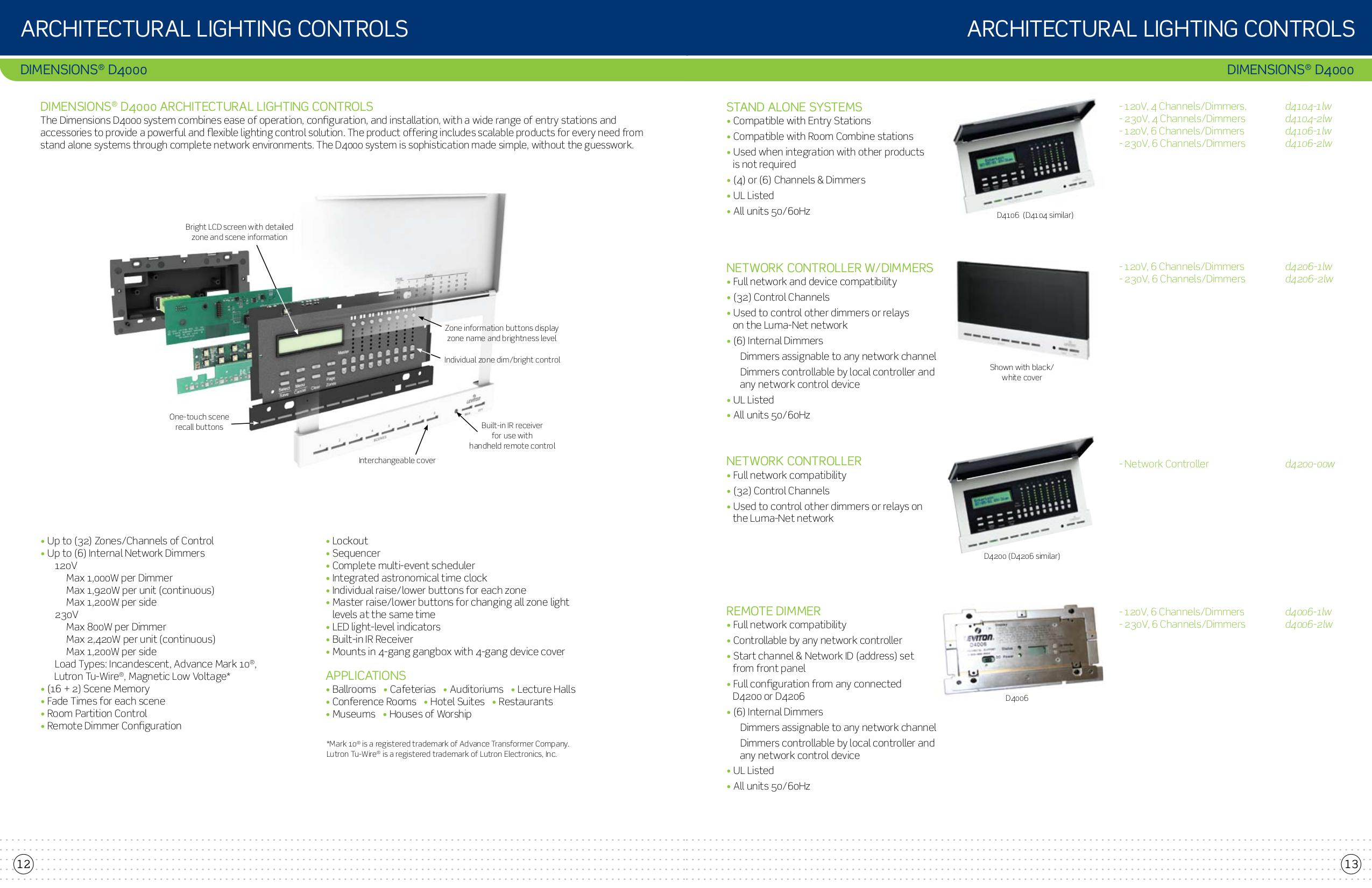 Awesome Leviton Controls Photos - Wiring Diagram Ideas - blogitia.com