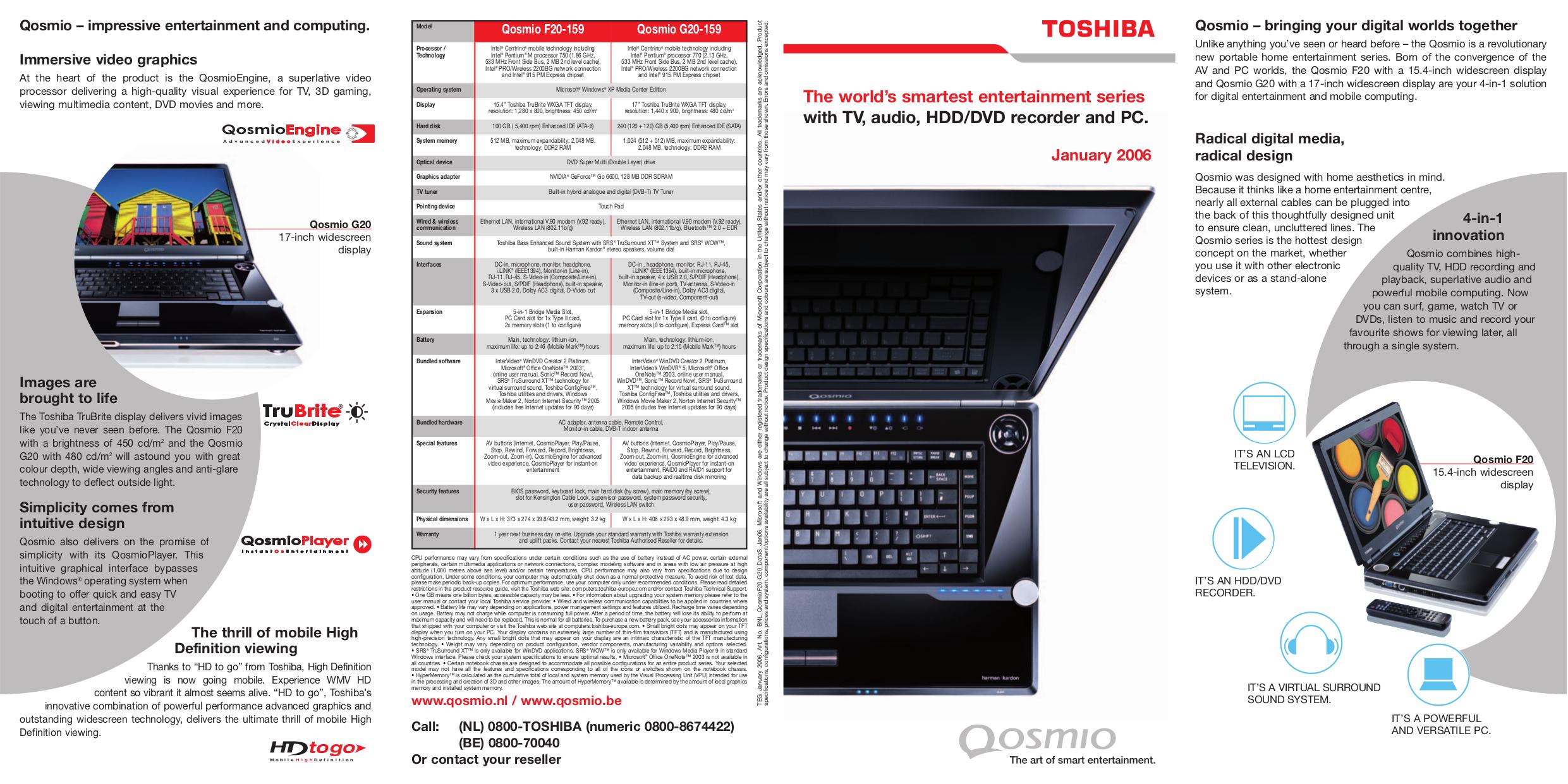 Toshiba G20 Manual Smart Remote Key Fob 4b For 20062008 Infiniti M35 M45 Cwtwbu618 Array Download Free Pdf Qosmio 159 Laptop Rh Umlib Com