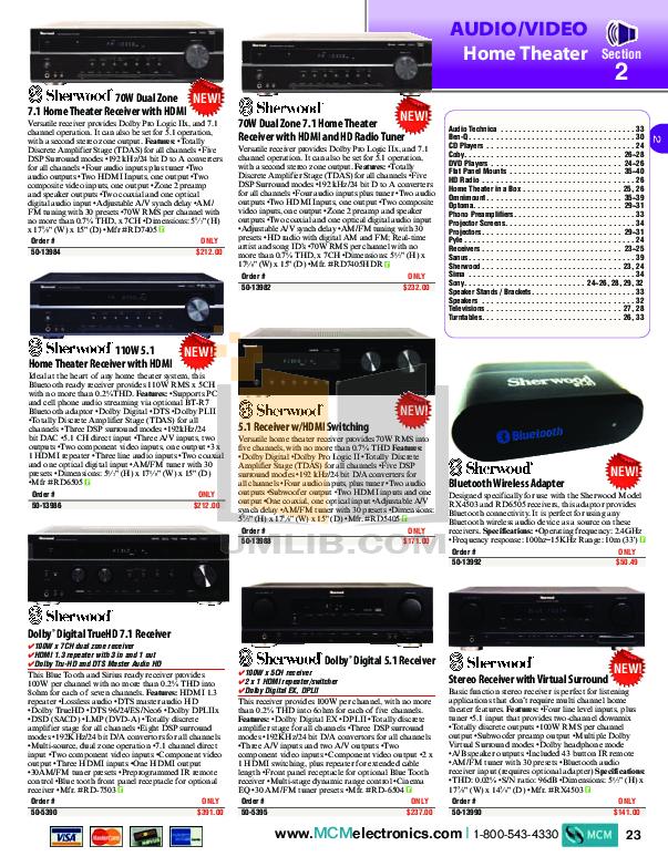 download free pdf for artdio iph 1000 gateway other manual rh umlib com Gateway Users Manual Computer Manual