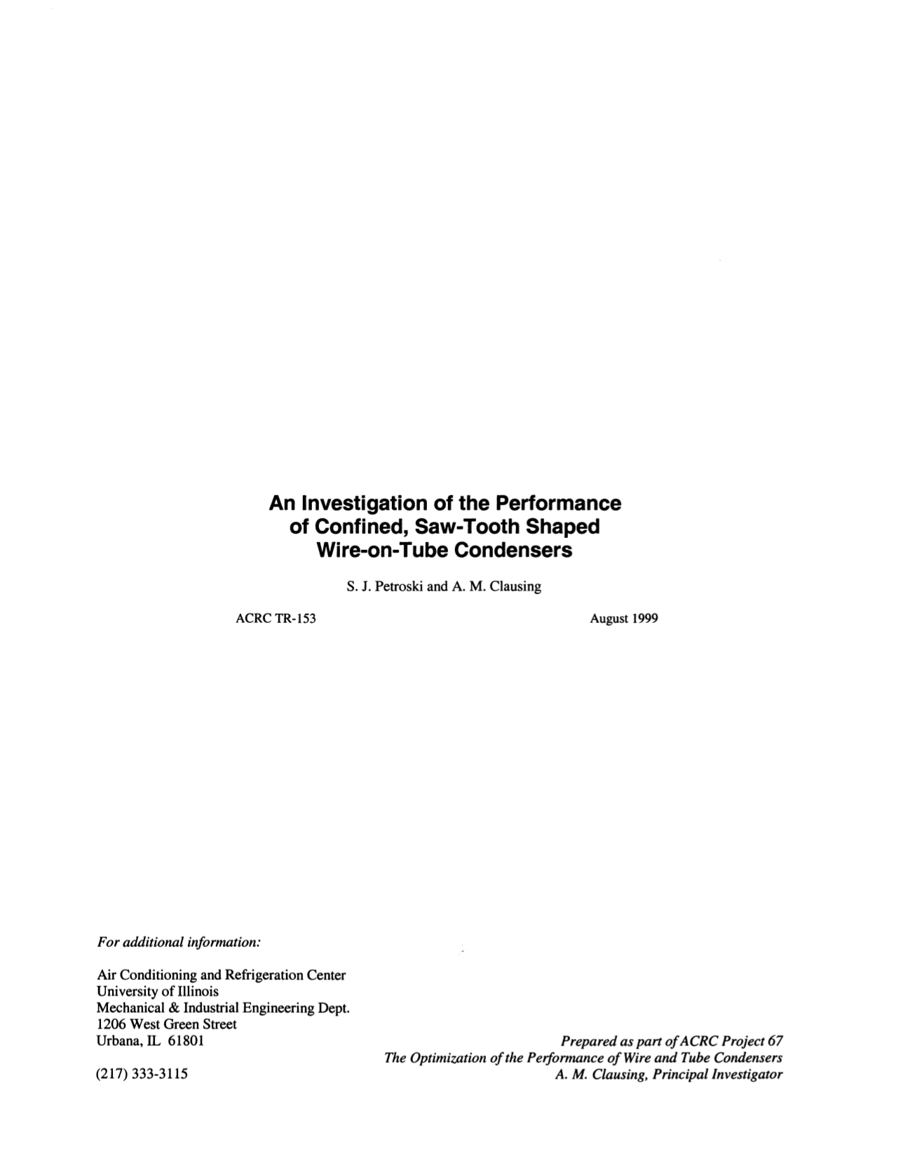 pdf for Hussmann Freezer F6 manual