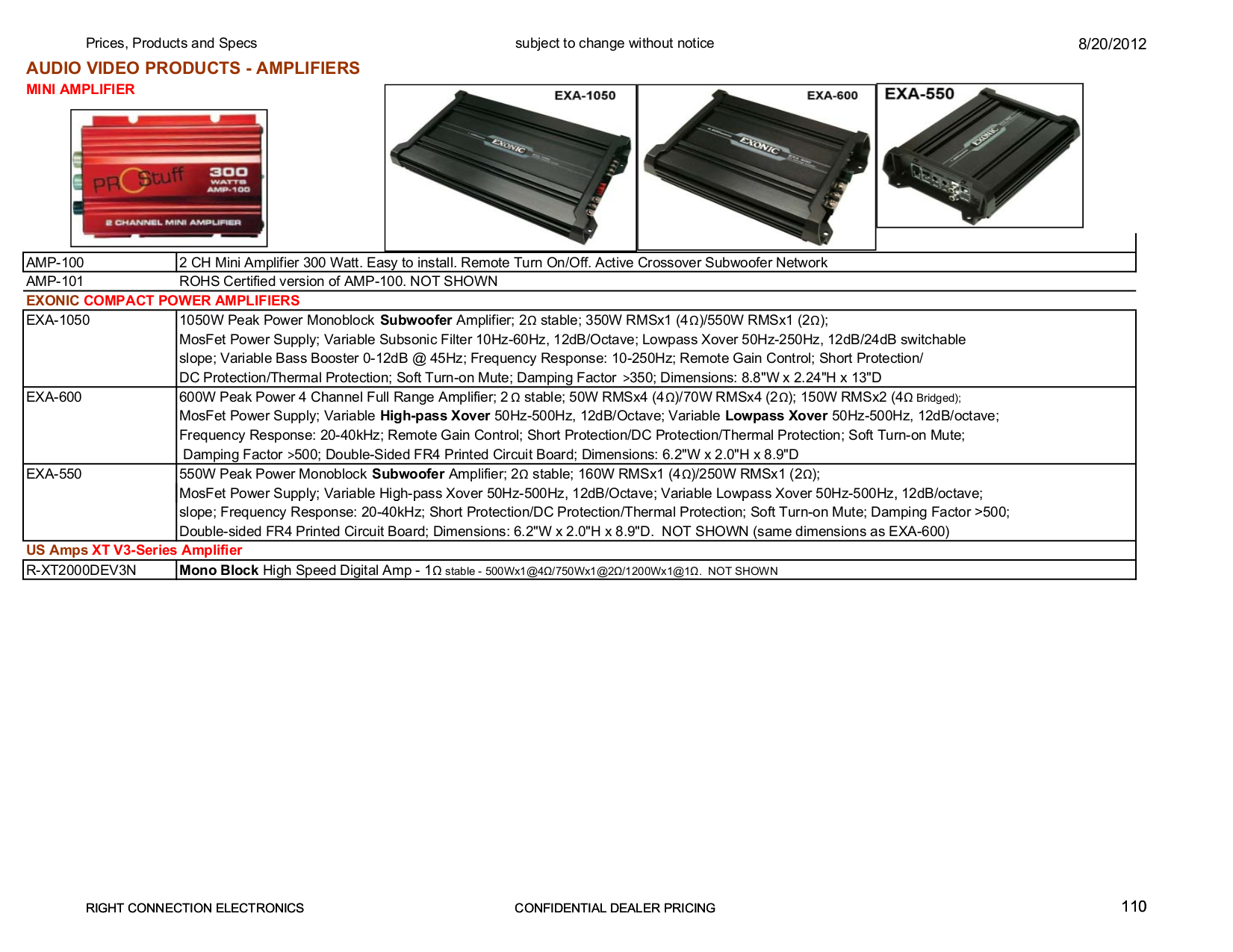 pdf for Valor Car Video ITS-703W manual