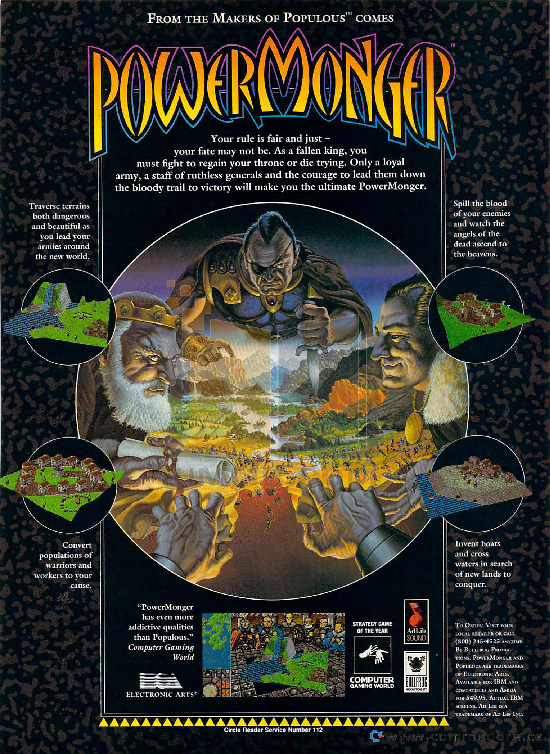 pdf for Excalibur Game Console A04 manual