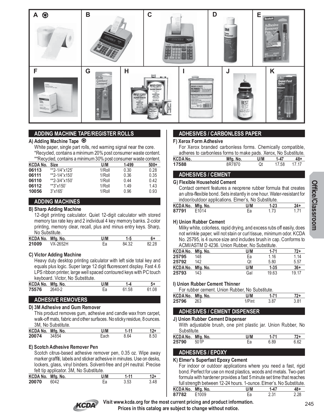download free pdf for panasonic kx fp121 fax machine manual rh umlib com Panasonic Fax Machines Models Panasonic Fax and Answering Machine