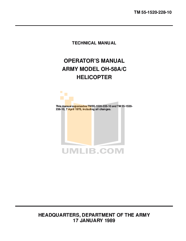 pdf for Hatco Other UGAL-54 manual